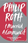 (P/B) I MARRIED A COMMUNIST