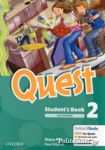 QUEST 2