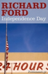 (P/B) INDEPENDENCE DAY