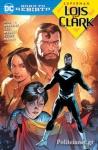 (P/B) SUPERMAN: LOIS AND CLARK