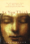 (P/B) AS YOU THINK