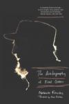 (P/B) THE AUTOBIOGRAPHY OF FIDEL CASTRO