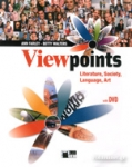 VIEW POINTS (+DVD)