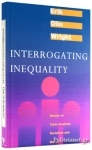 (P/B) INTERROGATING INEQUALITY