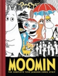 (H/B) MOOMIN BOOK 1