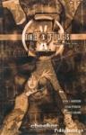 (P/B) X-FILES (VOLUME 2)