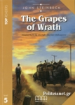 THE GRAPES OF WRATH (+GLOSSARY)