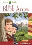 THE BLACK ARROW (+CD)