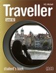 TRAVELLER B2 - STUDENT'S BOOK