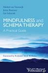 (P/B) MINDFULNESS AND SCHEMA THERAPY