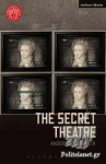 (P/B) THE SECRET THEATRE