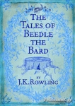 (H/B) THE TALES OF BEEDLE THE BARD
