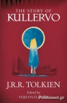 (P/B) THE STORY OF KULLERVO
