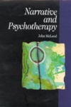 (P/B) NARRATIVE AND PSYCHOTHERAPY