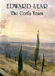 THE CORFU YEARS