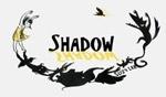 (H/B) SHADOW
