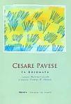 CESARE PAVESE: ΤΑ ΠΟΙΗΜΑΤΑ