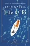 (P/B) LIFE OF PI