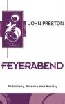 (P/B) FEYERABEND