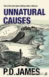 (P/B) UNNATURAL CAUSES