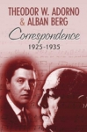 (H/B) CORRESPONDENCE, 1925-1935