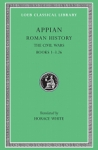 (H/B) APPIAN (VOLUME III)