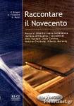 RACCONTARE IL NOVECENTO B2-C2