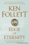 (P/B) EDGE OF ETERNITY