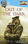 (P/B) OUT OF THE DARK