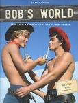 (H/B) BOB'S WORLD