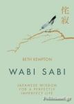 (H/B) WABI SABI
