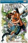 AMAZING SPIDER-MAN (VOLUME 5)