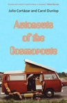 (P/B) AUTONAUTS OF THE COSMOROUTE