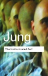 (P/B) THE UNDISCOVERED SELF