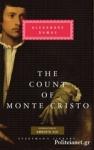 (H/B) THE COUNT OF MONTE CRISTO