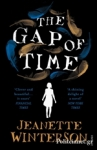 (P/B) THE GAP OF TIME