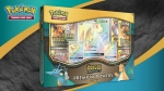 POKEMON TCG - DRAGON MAJESTY PREMIUM POWERS COLLECTION