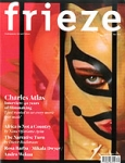 FRIEZE, ISSUE 139, MAY 2011