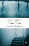 (P/B) THREE YEARS
