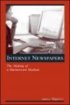 (P/B) INTERNET NEWSPAPERS