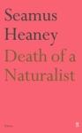 (P/B) DEATH OF A NATURALIST