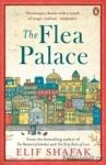 (P/B) THE FLEA PALACE