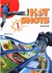 HOT SHOTS 1 WORKBOOK