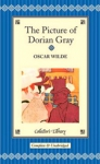 (H/B) THE PICTURE OF DORIAN GRAY