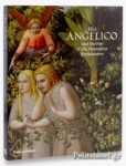 (P/B) FRA ANGELICO AND THE RISE OF THE FLORENTINE RENAISSANCE