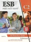 ESB C2  PRACTICE TESTS