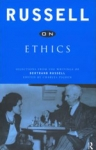 (P/B RUSSELL ON ETHICS