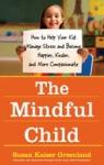 (P/B) THE MINDFUL CHILD