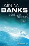 (P/B) CONSIDER PHLEBAS