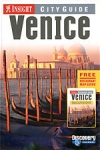 VENICE (INSIGHT CITY GUIDES)
